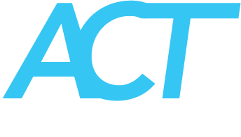 ACT Lab Logo